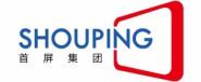 南京首屏商擎网络技术有限公司