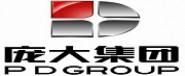 南京鹏辉新能源汽车销售有限公司