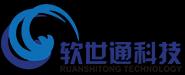 南京软世通信息技术有限公司