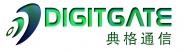南京典格通信科技有限公司