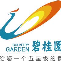 句容碧桂园房地产开发有限公司