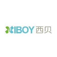 南京举世数码导平仪有限公司