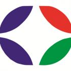 安徽天康特种钢管有限公司