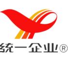 杭州统一企业有限公司